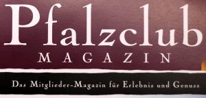 logo-pfalzclub
