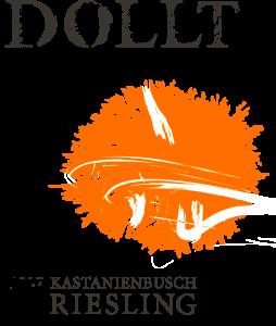 DOLLT-Riesling